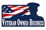 New England Woodcraft veteran owned business