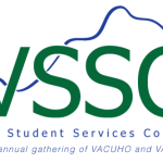 vssc_logo_ver2014_with_orgs